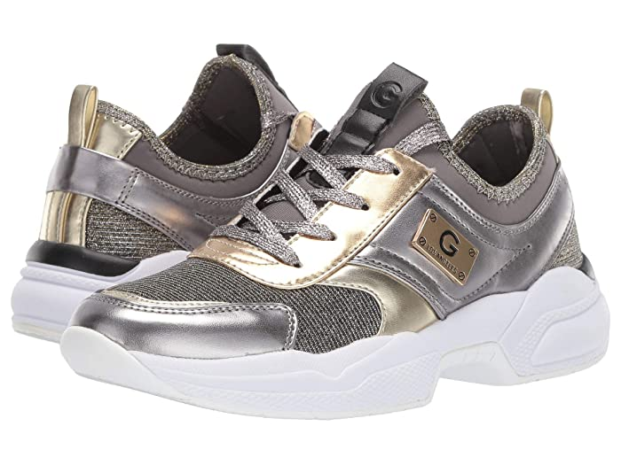 G by GUESS Women's Omerica