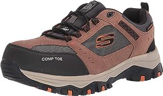 حذاء جريتا من سكيتشرز