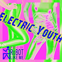 Electric Youth (Album Version)