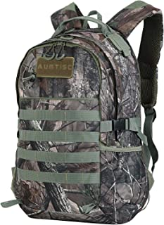 AUMTISC Hunting Backpack Packs Outdoor Sports Daypack...