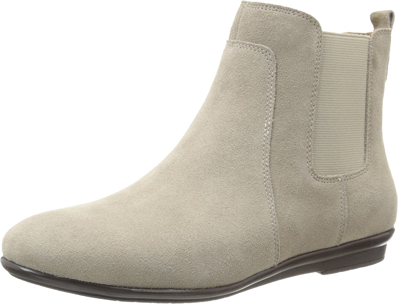Easy Spirit Women's Kavala Boot