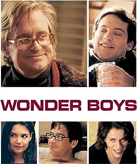 Best video wonder boy Reviews