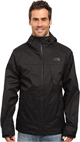 The North Face - Arrowood Triclimate Jacket