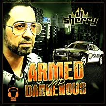 Armed and Dangerous (Instrumental Version)