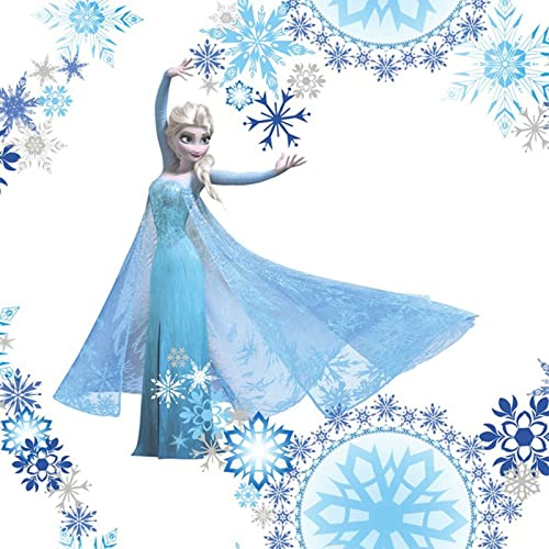 Bra Frozen Wallpaper: Amazon.co.uk MR-01