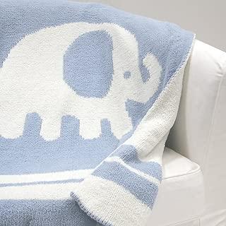 Best knitting blankets for elephants Reviews
