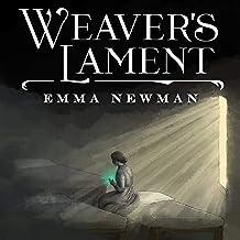 Weaver's Lament: Industrial Magic, Book 2