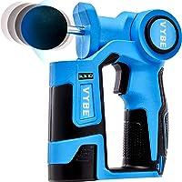 Deals on Vybe Percussion Massage Gun V2 Handheld LT30C