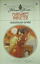 Best substitute bride read online Reviews