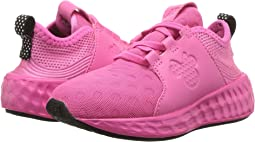 New Balance Kids - KVCRZv1I - Minnie Rocks the Dots (Infant/Toddler)