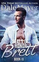SEALs of Honor: Brett
