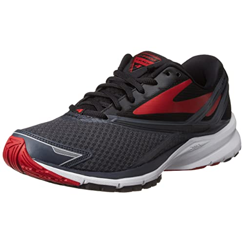 8de51968fefa8 Men s Neutral Running Shoes  Amazon.com