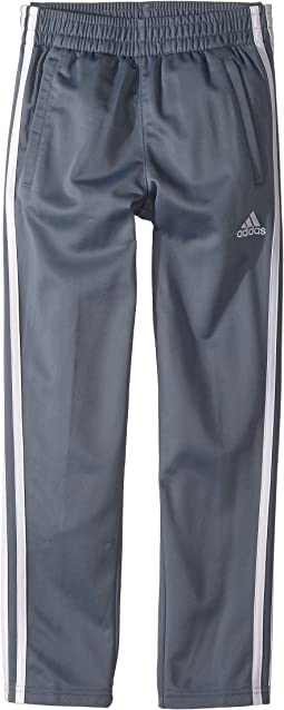 adidas Kids - Iconic Snap Pants (Big Kids)