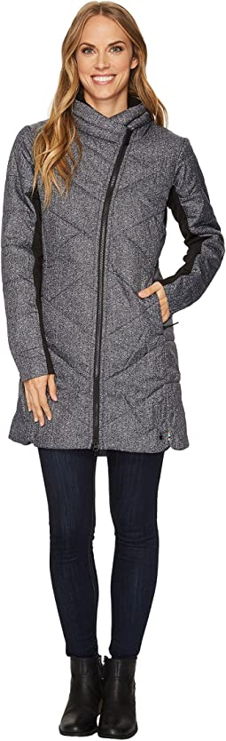 Smartwool - Double Corbet 120 Parka