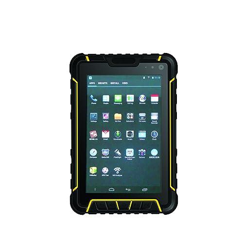 RFID Scanner: Amazon com
