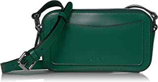 Lodis Audrey RFID Arabella Camera Case Crossbody