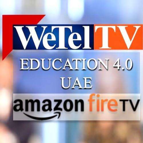 WeTel TV