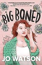 Big Boned (A Wattpad Novel) (English Edition)