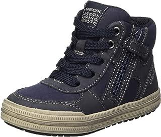 geox elvis sneaker