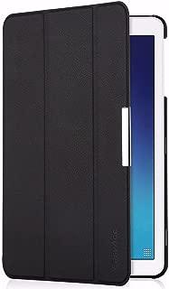 Custodia Protettiva Motivo 32 Custodia per Samsung Galaxy Tab a 10.5 t590//t595 GUSCIO 2018