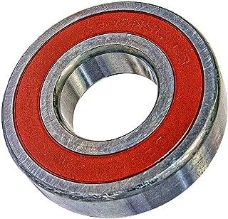 6308-2NSE Nachi Bearing 40x90x23 Sealed C3 Japan Ball Bearings