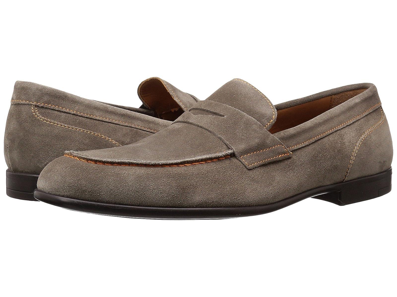 Bruno Magli SilasAtmospheric grades have affordable shoes