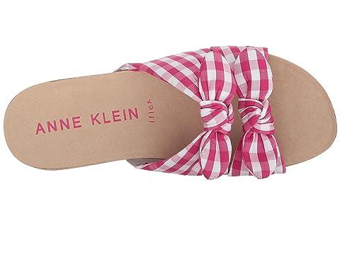 Klein Noir Fabricmedium Blanc Bleu Anne Tissu Couette Rose Whitedark Blanc wqE7TW5H
