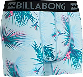 Billabong Ron Underwear Boxer Shorts
