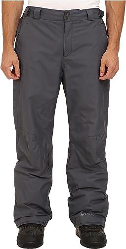 Bugaboo™ II Pant - Tall
