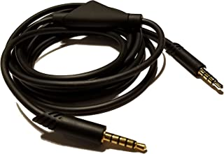 hauppauge chat cable