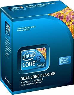 Best intel core tm i3 530 Reviews