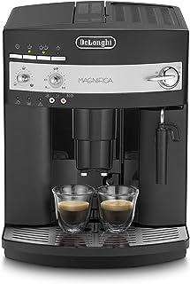 DeLonghi ESAM 3000 B Cafetière Automatique