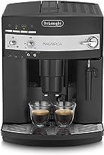 ماكينة تحضير القهوة ماجنيفيكا بين تو كب من ديلونجي، لون اسود، ESAM 3000.B