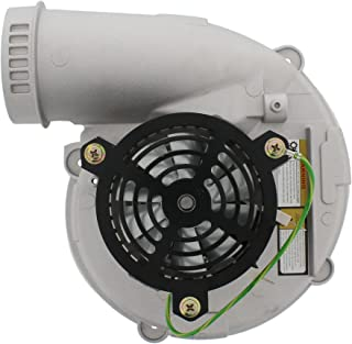 PRYSM Inducer Motor Blower for Rheem Directly Replaces 70-24157-03