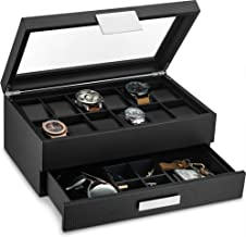 jewellery cases & boxes