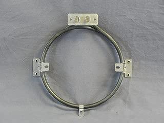 Frigidaire 139006500 Range Radiant Heating Element