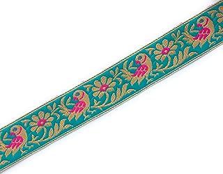 Best lehenga stitching designs Reviews