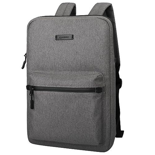 Best Backpack for MacBook Pro 13: Amazon.