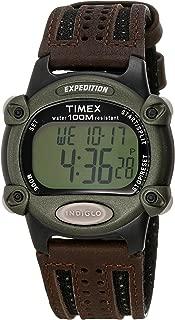 Men's Expedition Classic Digital Chrono Alarm Timer...