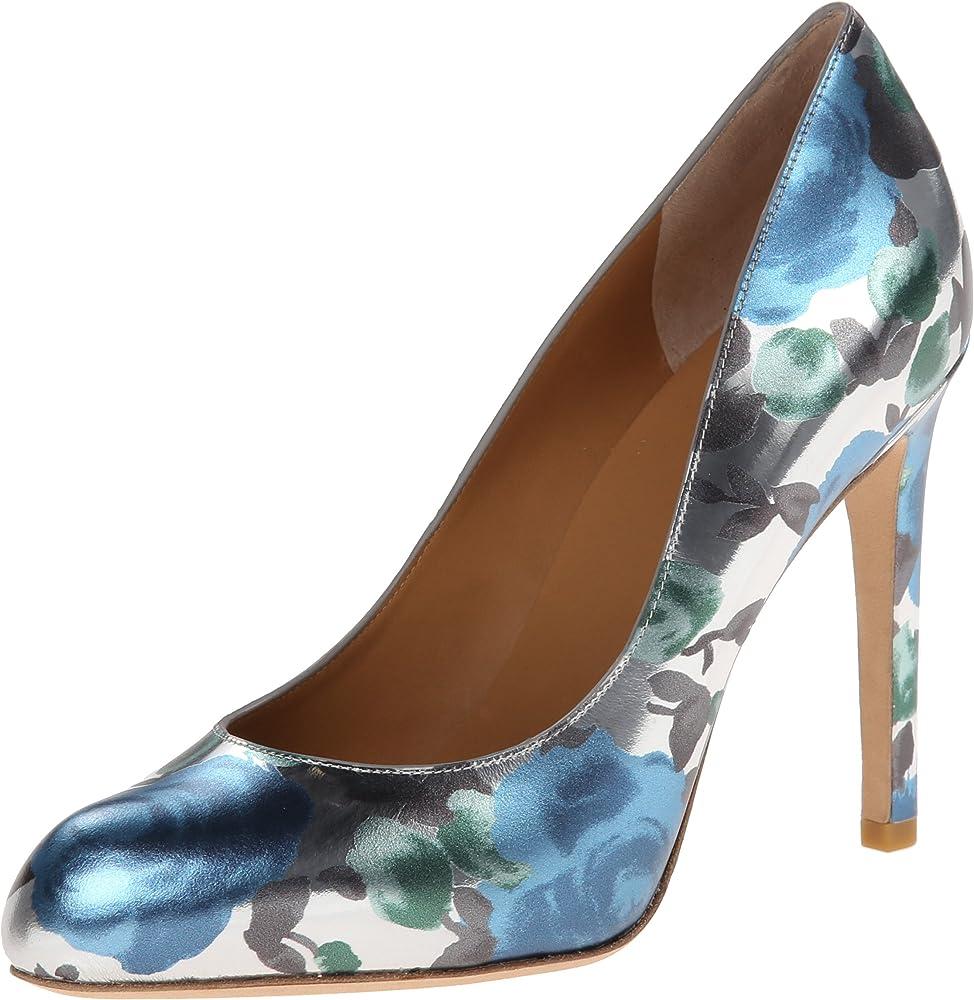 Marc jacobs scarpe da donna Floral