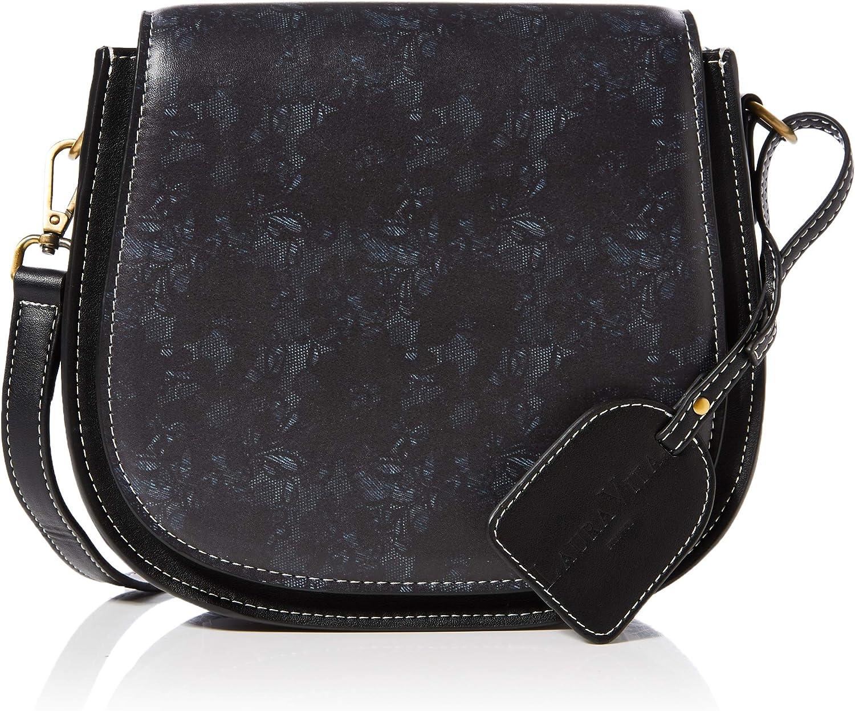 Laura Vita Fashionable Cross-Body Bag specialty shop