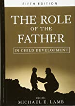Best role of a father in child development Reviews