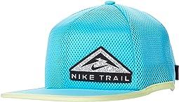 Dry Pro Trail Cap