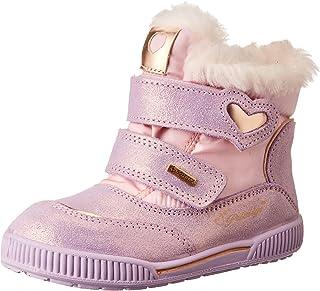 PRIMIGI PRIGT 83644 meisjes Sneeuwschoen