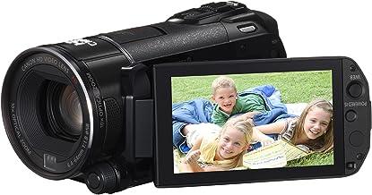 Suchergebnis Auf Für Canon Camcorder