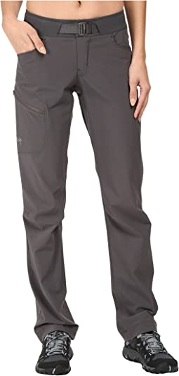 Arc'teryx - Sylvite Pants