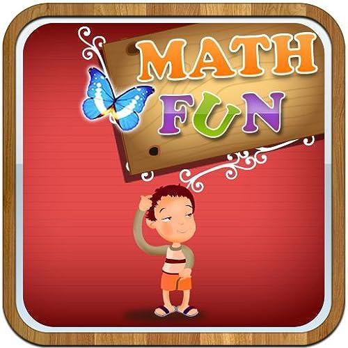 Math Fun - Learn Fast Counting - Mind Sharpner