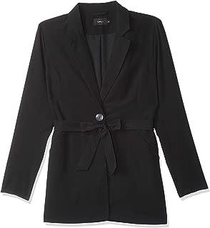 Only Women's 15172611 Blazers