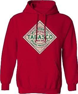 Best red diamond hoodie Reviews