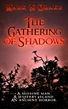 The Gathering of Shadows (The Glennison Darkisle Cases Book 1)